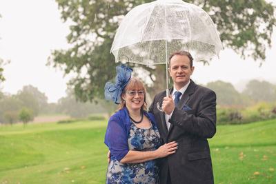 Linda and Jason 16-09-2015-60