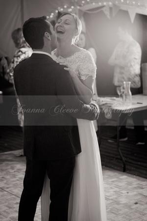 Anna & James Wedding 29.08.2015-404
