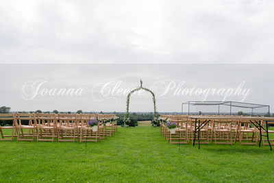 Anna & James Wedding 29.08.2015-3