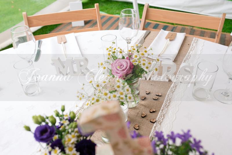 Anna & James Wedding 29.08.2015-16