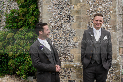Anna & James Wedding 29.08.2015-36