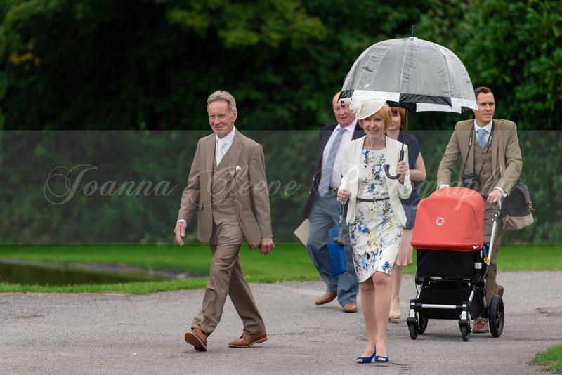 Anna & James Wedding 29.08.2015-65