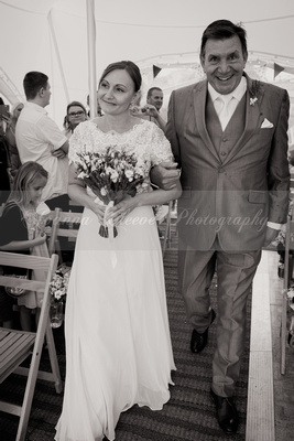 Anna & James Wedding 29.08.2015-94