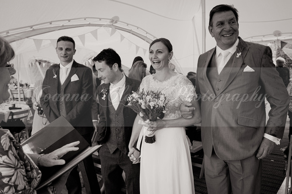 Anna & James Wedding 29.08.2015-97