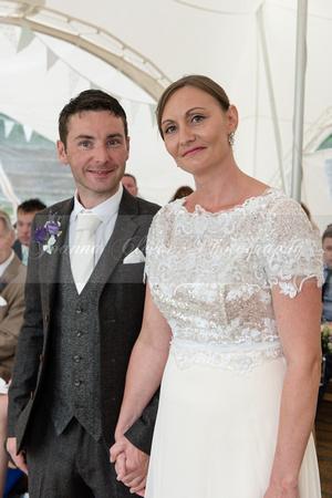Anna & James Wedding 29.08.2015-112