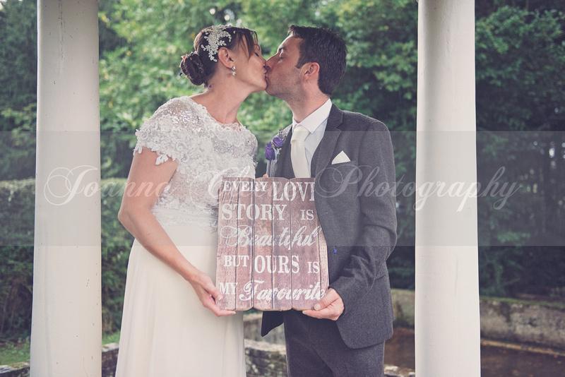 Anna & James Wedding 29.08.2015-336
