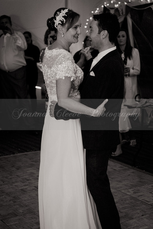 Anna & James Wedding 29.08.2015-402