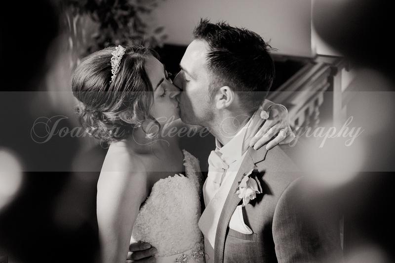 Sian and Ian Wedding-350