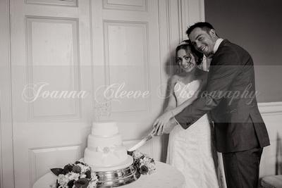 Sian and Ian Wedding-417