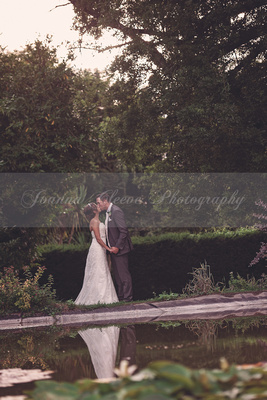 Sian and Ian Wedding-430