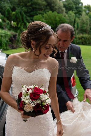 Sian and Ian Wedding-58