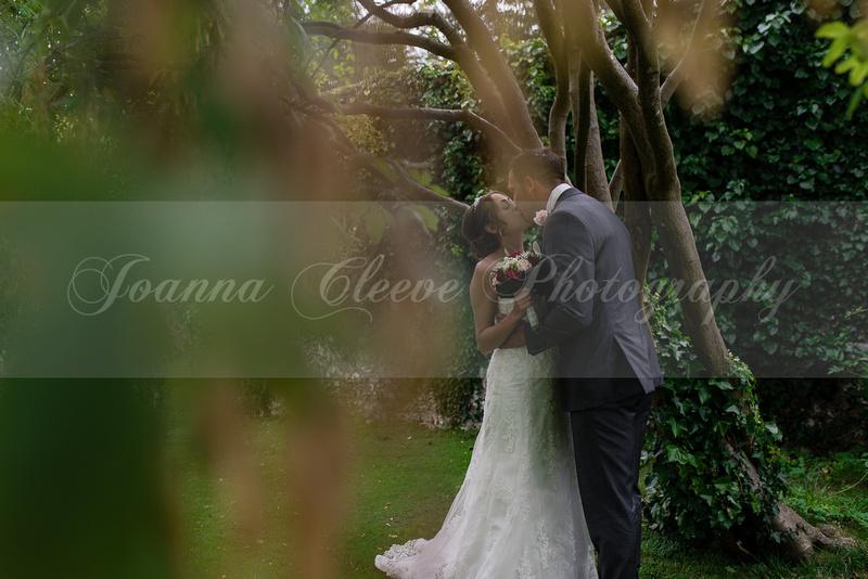 Sian and Ian Wedding-173