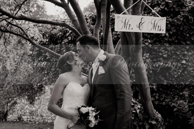 Sian and Ian Wedding-176