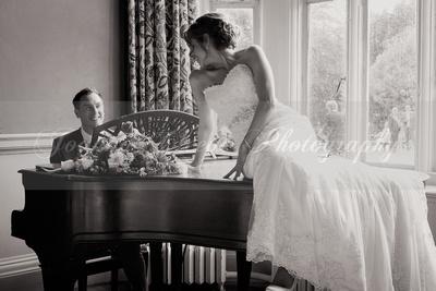Sian and Ian Wedding-339