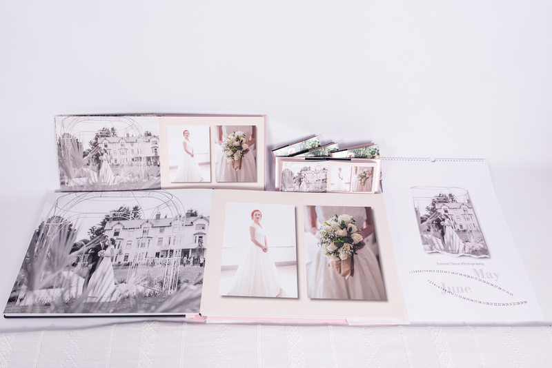 Traditional and GraphiStudio Albums - 23-10-2015-14