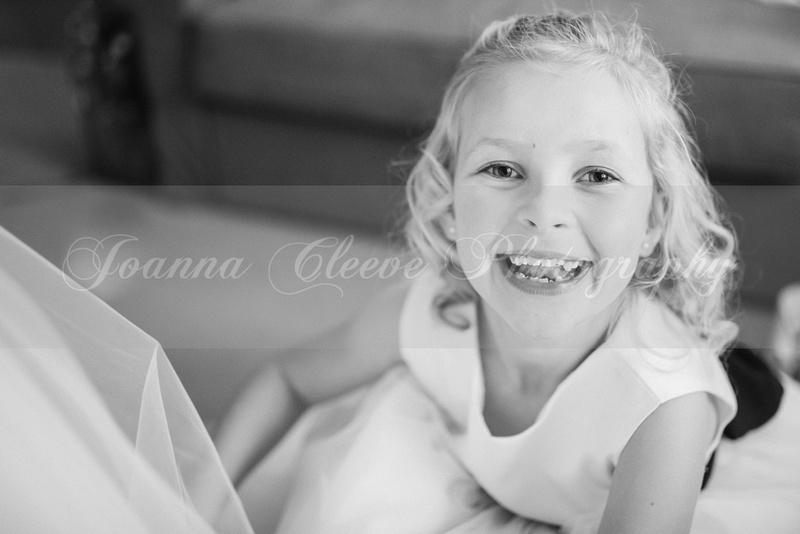 Chloe and Sam Redford - Wedding - 19.12.2015-69