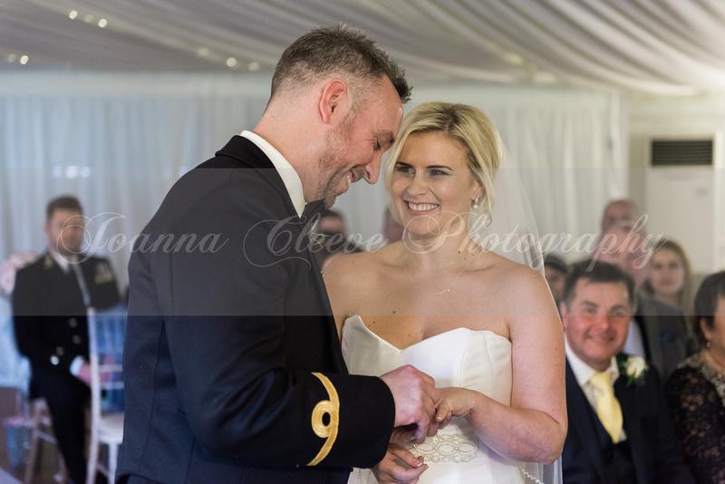 Carly and Paul Cutler Wedding - 30.12.2015-170