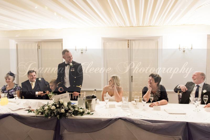 Carly and Paul Cutler Wedding - 30.12.2015-569