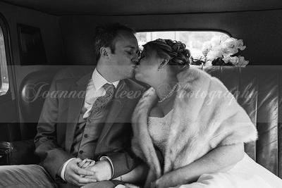 Steph  Chris Wedding - 22.11.2015-197