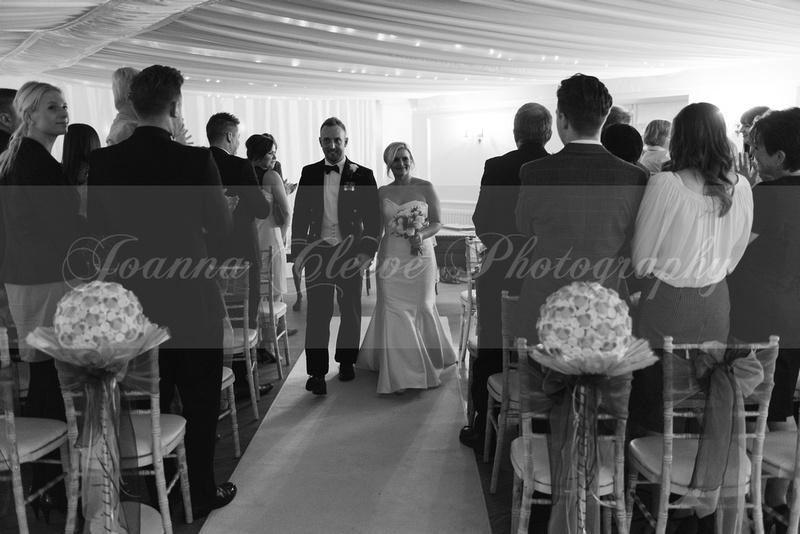 Carly and Paul Cutler Wedding - 30.12.2015-214