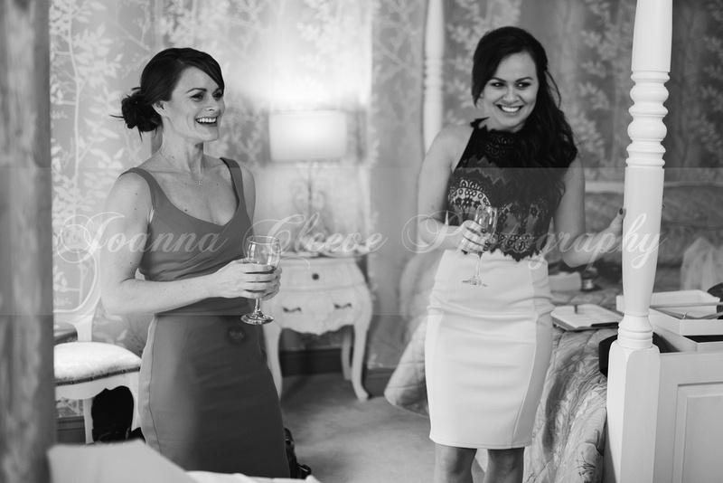 Carly and Paul Cutler Wedding - 30.12.2015-75