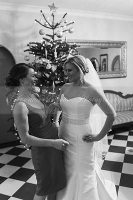 Carly and Paul Cutler Wedding - 30.12.2015-356