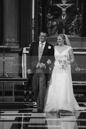 Joanna and Guy - 12.12.2015-146