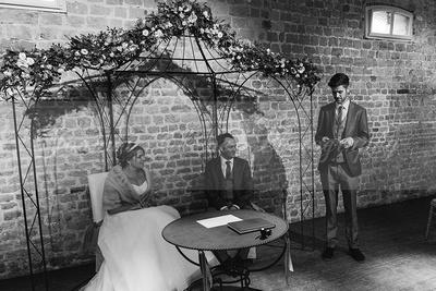 Steph  Chris Wedding - 22.11.2015-122