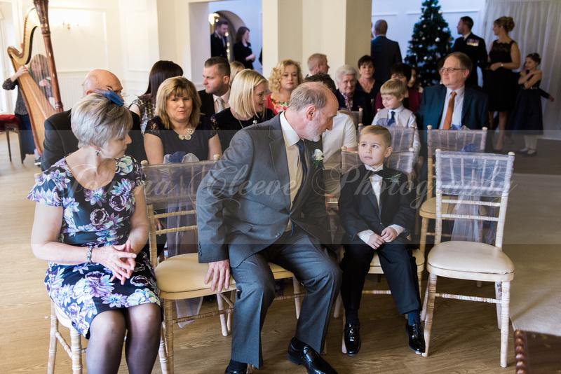 Carly and Paul Cutler Wedding - 30.12.2015-114