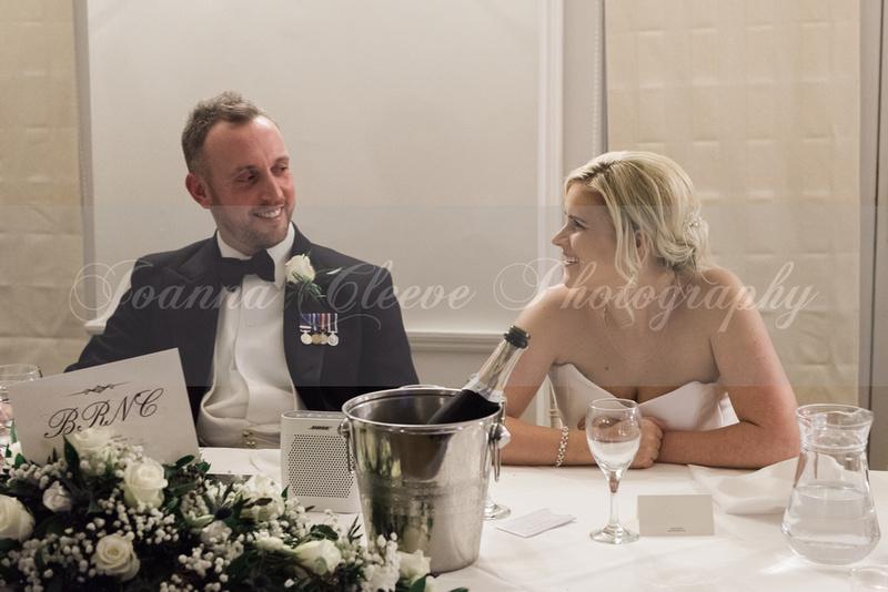 Carly and Paul Cutler Wedding - 30.12.2015-528