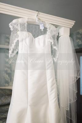 Carly and Paul Cutler Wedding - 30.12.2015-2