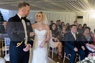 Carly and Paul Cutler Wedding - 30.12.2015-144