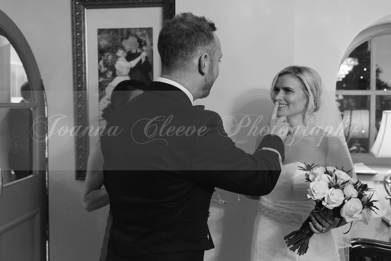 Carly and Paul Cutler Wedding - 30.12.2015-347