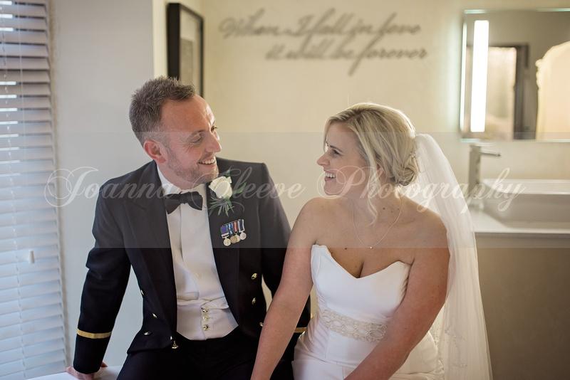 Carly and Paul Cutler Wedding - 30.12.2015-286