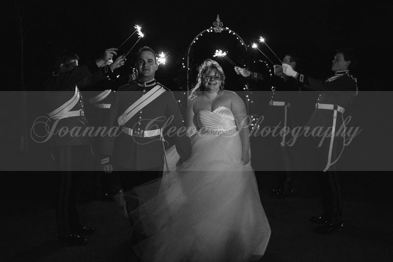 Chloe and Sam Redford - Wedding - 19.12.2015-363