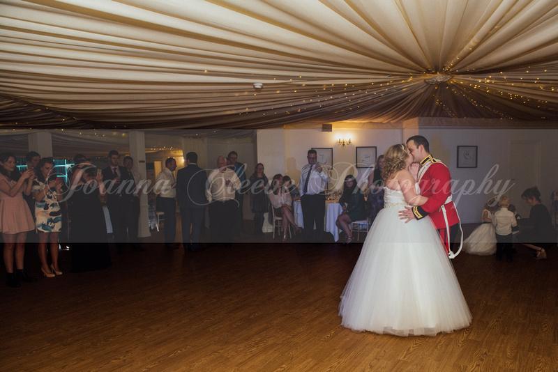 Chloe and Sam Redford - Wedding - 19.12.2015-540