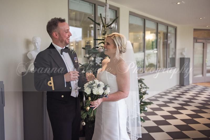 Carly and Paul Cutler Wedding - 30.12.2015-236