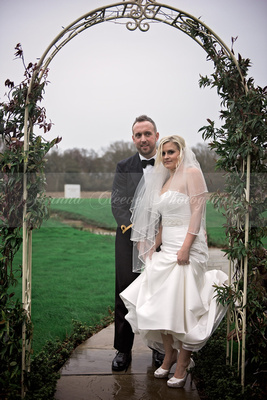 Carly and Paul Cutler Wedding - 30.12.2015-390