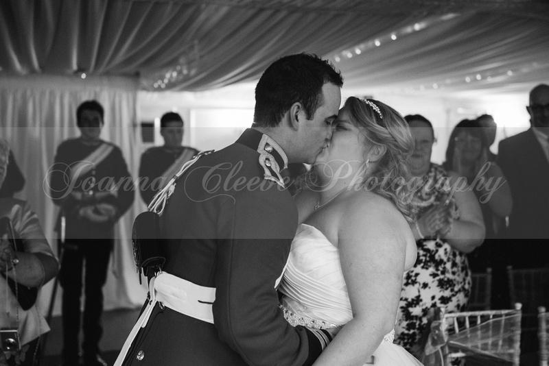 Chloe and Sam Redford - Wedding - 19.12.2015-132