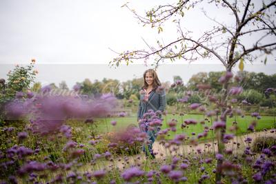 Hayley Sparkes 22.10.2015-293