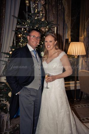 Joanna and Guy - 12.12.2015-192