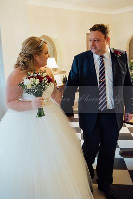 Chloe and Sam Redford - Wedding - 19.12.2015-85