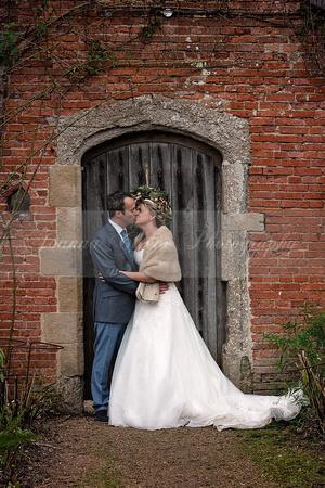 Steph & Chris Wedding - 22.11.2015-345