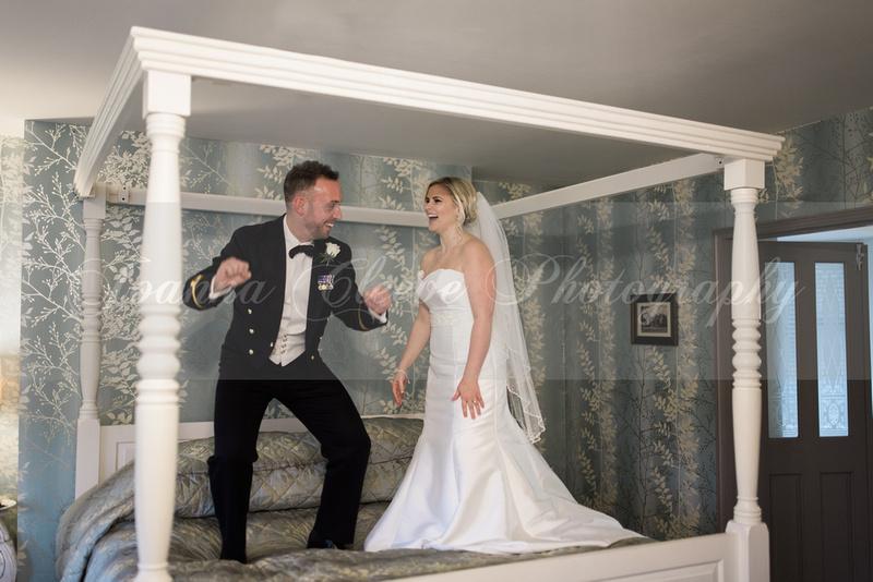 Carly and Paul Cutler Wedding - 30.12.2015-263