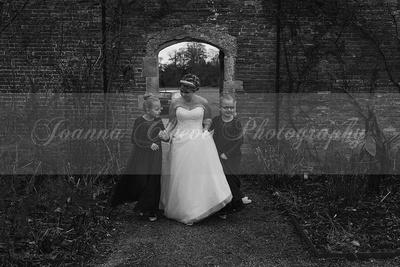 Steph  Chris Wedding - 22.11.2015-88