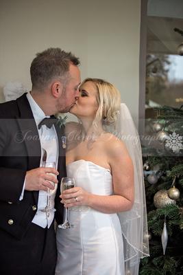 Carly and Paul Cutler Wedding - 30.12.2015-248