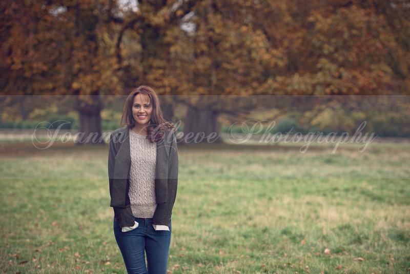Hayley Sparkes 22.10.2015-433