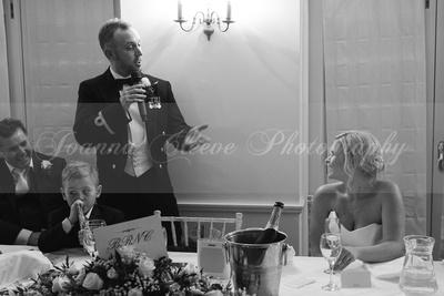 Carly and Paul Cutler Wedding - 30.12.2015-582