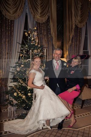 Joanna and Guy - 12.12.2015-200