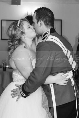 Chloe and Sam Redford - Wedding - 19.12.2015-560